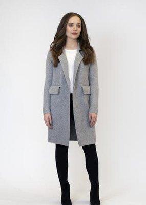 Lyla & Lux Fiona  Coat