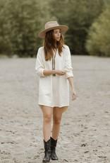 Jackson Rowe Larrea Dress