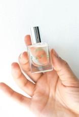 LOHN Jaro Perfume Oil