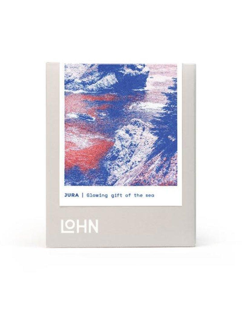 LOHN Jura