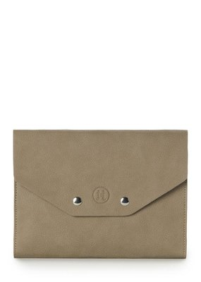 Jeane & Jax Marie - Wallet Notebook Case