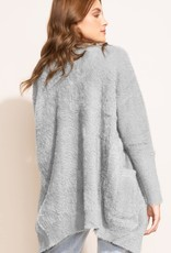 Pink Martini The Arielle Sweater