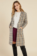 Sadie & Sage Reverie Coat