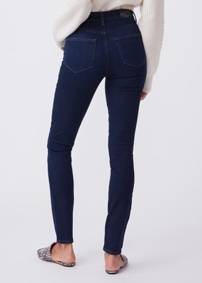 Paige Margot Ultra Skinny
