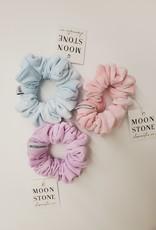 Moonstone Moonstone Tie Dye Scrunchie