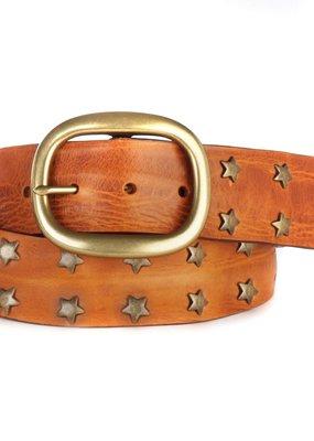 Brave Leather MIRI