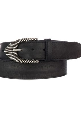 Brave Leather VILIS