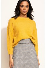Pink Martini Billie Sweater