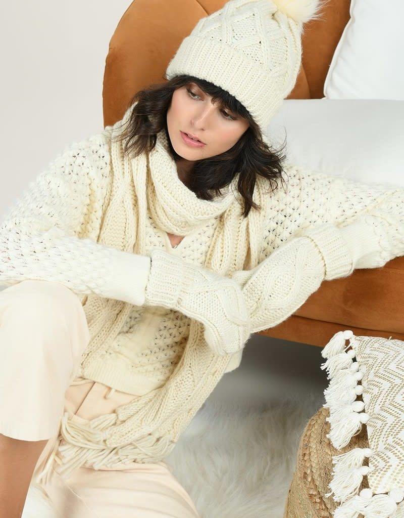 Molly Bracken Chilly Set
