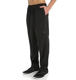 NEW BALANCE NEW BALANCE WINDCHEATER PANTS HOMMES