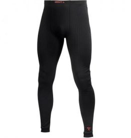 CRAFT CRAFT PZ EXTREME UNDERPANT HOMMES