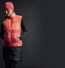 CRAFT CRAFT PROTECT SKIRT FEMMES