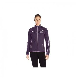 CRAFT CRAFT INTENSITY SOFTSHELL JACKET FEMMES