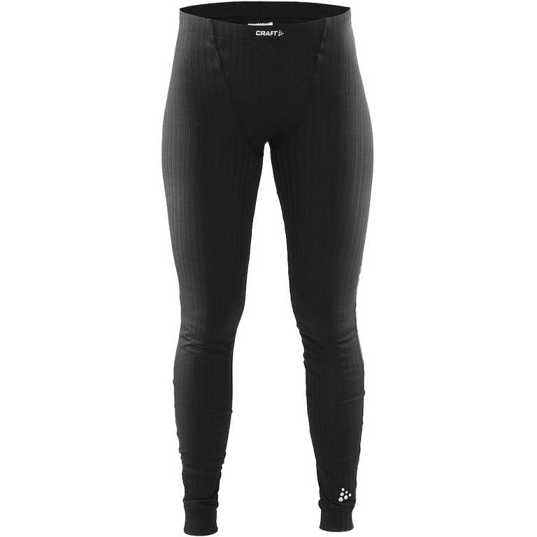 CRAFT CRAFT ACTIVE EXTREME UNDERPANT FEMMES