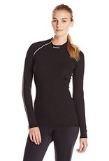 CRAFT CRAFT ACTIVE EXTREME CREW NECK FEMMES