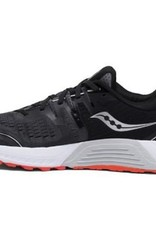 SAUCONY SAUCONY GUIDE ISO 2 HOMME
