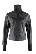 CRAFT CRAFT NORDIC LIGHT JACKET FEMME