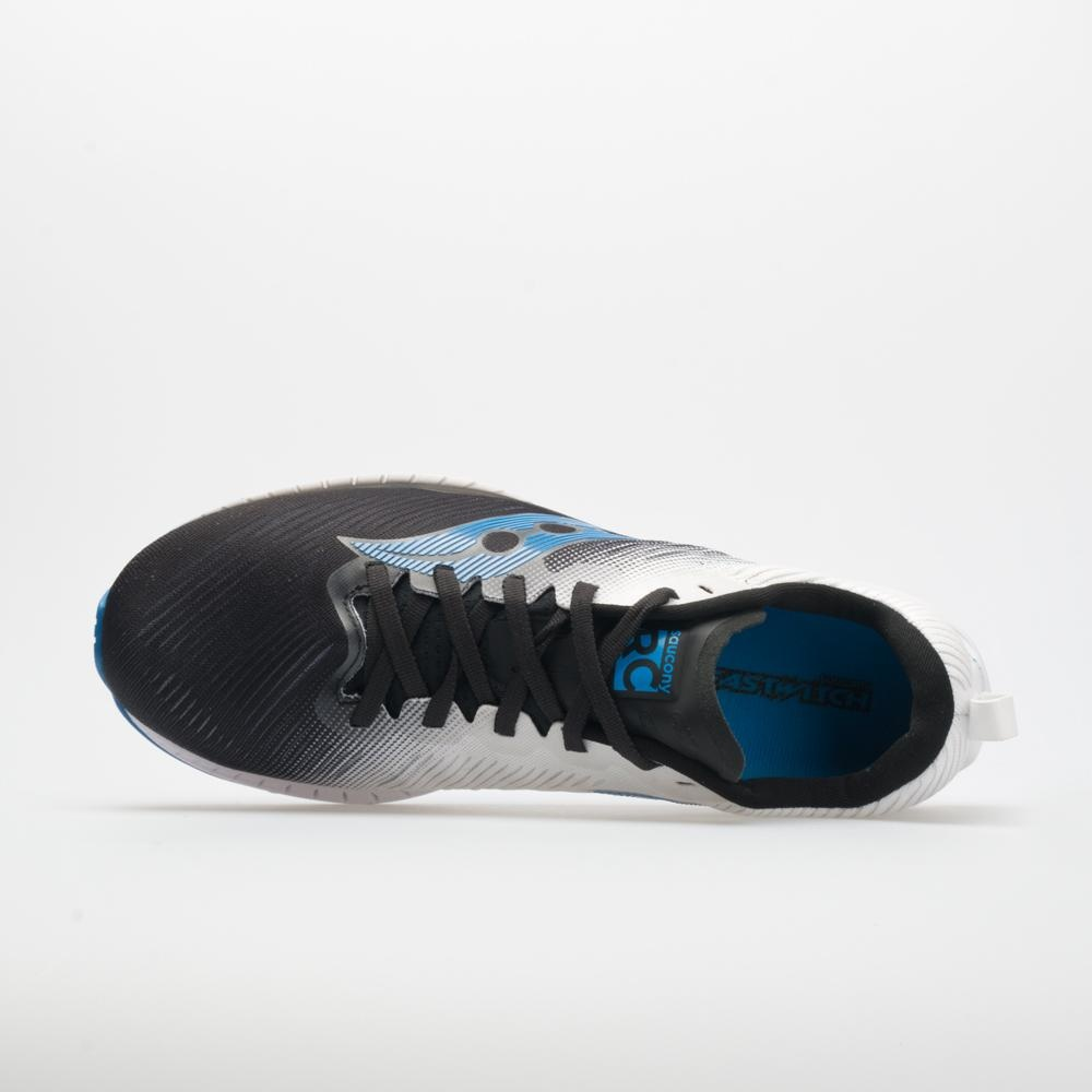 SAUCONY SAUCONY FASTWITCH 9 HOMMES