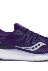 SAUCONY SAUCONY RIDE  ISO 2 FEMME
