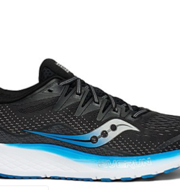 SAUCONY SAUCONY RIDE ISO 2 HOMME