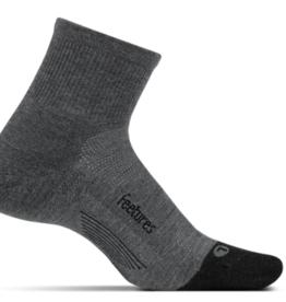 FEETURES! Feetures Merino 10