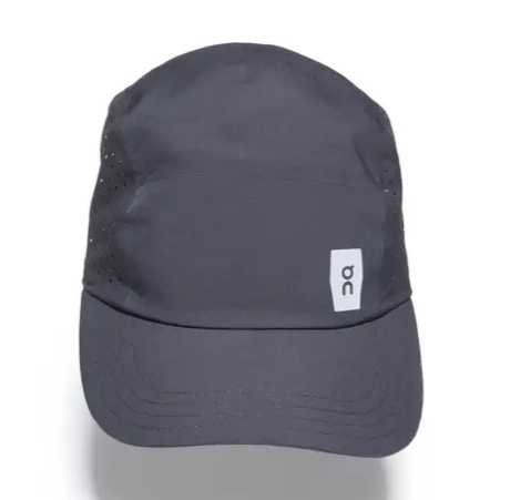 ON ON LIGHTWEIGHT CAP UNISEXE