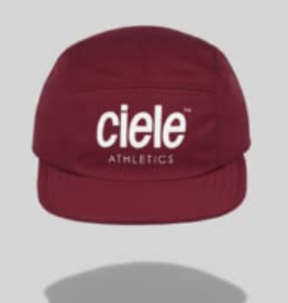 CIELE CIELE COCAP ATHLETICS UNISEXE