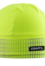 CRAFT CRAFT BRILLIANT 2.0 HAT