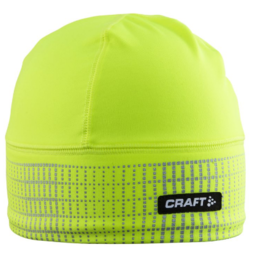 CRAFT CRAFT BRILLIANT 2.0 HAT
