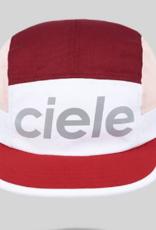 CIELE CIELE GOCAP CENTURY UNISEXE
