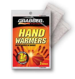 GRABBER GRABBER HAND WARMER