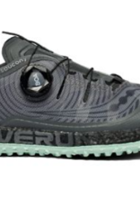 SAUCONY SAUCONY SWITCHBACK ISO WOMEN