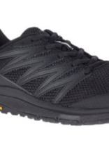 MERRELL BARE ACCESS XTR WOMEN