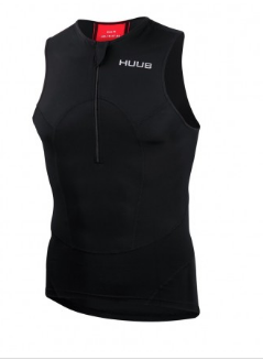 HUUB HUUB ESSENTIAL TRI TOP