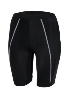HUUB HUUB ESSENTIAL TRI SHORTS WOMEN