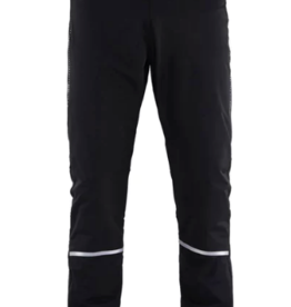 CRAFT CRAFT ESSENTIAL WINTER PANTS HOMME
