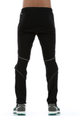 CRAFT CRAFT STORM TIGHTS 2.0 HOMMES
