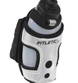 FITLETIC FITLETIC HYDRAPOCKET 12 OZ