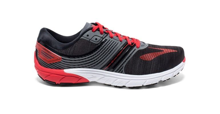 BROOKS BROOKS PURECADENCE 6 HOMMES