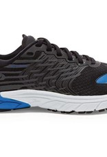 BROOKS BROOKS PURECADENCE 5 HOMMES