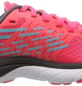 BROOKS BROOKS PURECADENCE 5 FEMMES