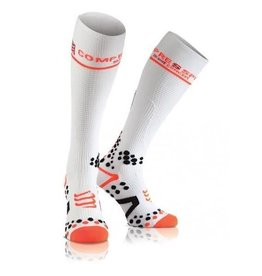 COMPRESSPORT CANADA COMPRESSPORT BAS COMPRESSIF V2