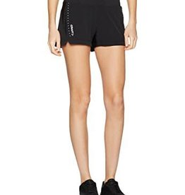 CRAFT CRAFT ESSENTIAL 7'' SHORTS FEMME