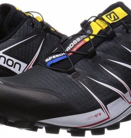 SALOMON SALOMON SPEEDCROSS PRO MEN