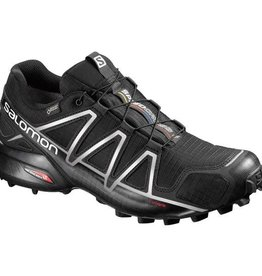 SALOMON SALOMON SPEEDCROSS 4 GTX MEN