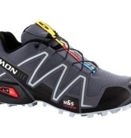 SALOMON SALOMON SPEEDCROSS 3 HOMME