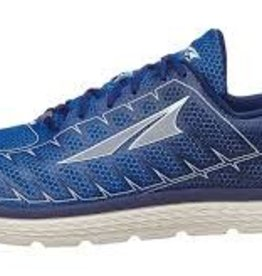 ALTRA ALTRA ONE V3 HOMMES