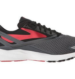 BROOKS BROOKS LAUNCH 4 HOMMES