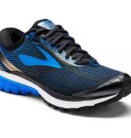 BROOKS BROOKS GHOST 10 HOMMES