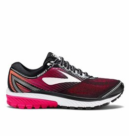 BROOKS BROOKS GHOST 10 FEMMES